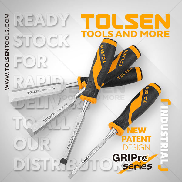 JB TOOLS - BUY TOOLS AND ACCESSORIES ONLINE UK